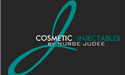 Cosmetic Injectables By Nurse Judee