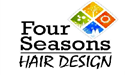 Four Seasons Hair Design