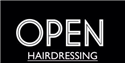 Open Hairdressing Berkhamsted