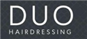 Duo Hairdressing
