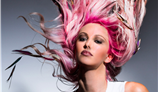 Chroma Hair Studio gallery image 1