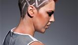 Chroma Hair Studio gallery image 2