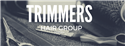 Trimmers Hair Group