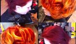 Squires Hair Design gallery image 8