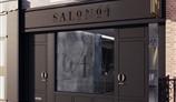 Salon 64 gallery image 1