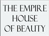 The Empire House Of Beauty