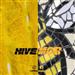 HiveMCR