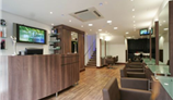 HOB Salons gallery image 1