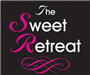 The Sweet Retreat