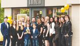 Lanza Hair gallery image 1
