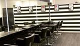 My Vogue Hair Studio gallery image 2