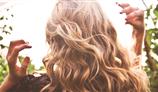 Sol Hair gallery image 1