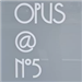 Opus Hairdressing