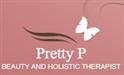 Pretty P