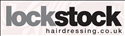 Lockstock Hairdressing