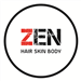 ZEN Hair Skin & Body