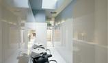 The Klinik gallery image 2