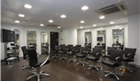 HOB Salons gallery image 3