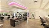 Woohoo Salon gallery image 2