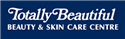 Totally Beautiful Beauty and Skin Care Centre