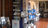 Totally Beautiful Beauty And Skin Care Centre gallery image 4