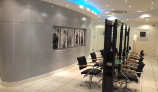 KH Hair Salons gallery image 1