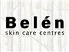 Belen Skin Care Centre