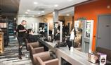 F & M Hairdressing gallery image 12