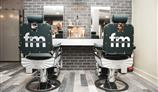 F & M Hairdressing gallery image 16