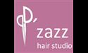 P'zazz Hair Studio