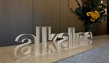 Alkaline gallery image 1