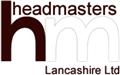 Headmasters Lancashire