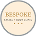 Bespoke Facial and Body Clinic