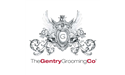 The Gentry Grooming Co