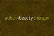 Auburn Village Beauty Therapy