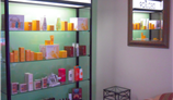 Auburn Village Beauty Therapy gallery image 1