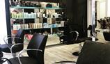 Eden Lounge Salon gallery image 4