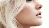 Kahlia Forbes Hair Studio gallery image 1