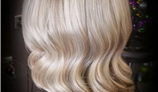 Kahlia Forbes Hair Studio gallery image 2
