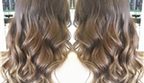 Kahlia Forbes Hair Studio gallery image 3