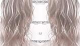 Kahlia Forbes Hair Studio gallery image 4