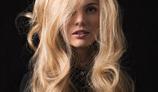 Kahlia Forbes Hair Studio gallery image 7