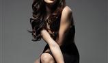 Kahlia Forbes Hair Studio gallery image 8