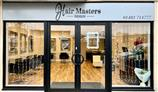 Hair Masters Design gallery image 14
