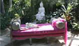 Anahata Therapies gallery image 1