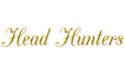 Head Hunters Salon