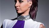 Chroma Hair Studio gallery image 3