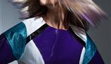 Chroma Hair Studio gallery image 4