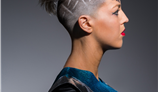Chroma Hair Studio gallery image 5