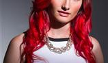 Chroma Hair Studio gallery image 6